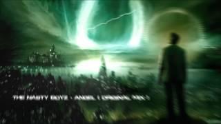 The Nasty Boyz - Angel [HQ Original]