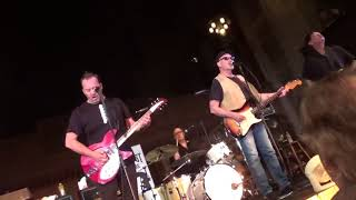 THE SMITHEREENS with MARSHALL CRENSHAW Full Concert, Outpost In The Burbs, Montclair, NJ 6/1/18