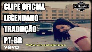 Lana Del Rey - Venice Bitch (LEGENDADO) (TRADUÇÃO) (PT-BR) (Clipe Oficial)