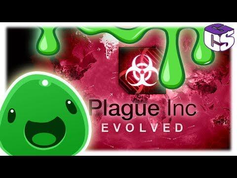 Este a paraziták tisztítása