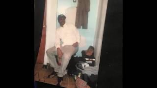 Y.B - Stay On Da Grind