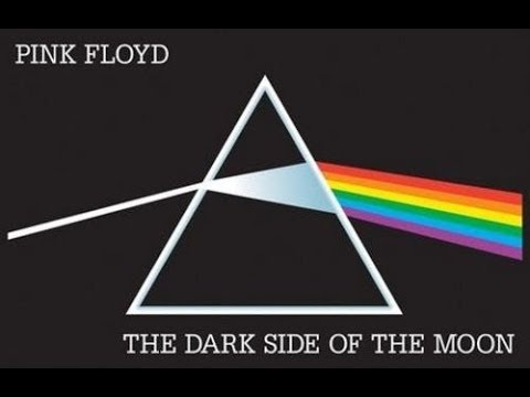 ⌛ Pink Floyd 🌒 The Dark Side Of The Moon 🌈 ( 🔱 Full Album 🌀 Live Show Wembley 1974 🚀)