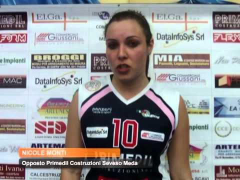 Preview video TGSPORT MBTV del 26-03-13 valpala-primedil
