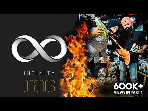 Cheapest branded shoes || All new collection || Infinity brands