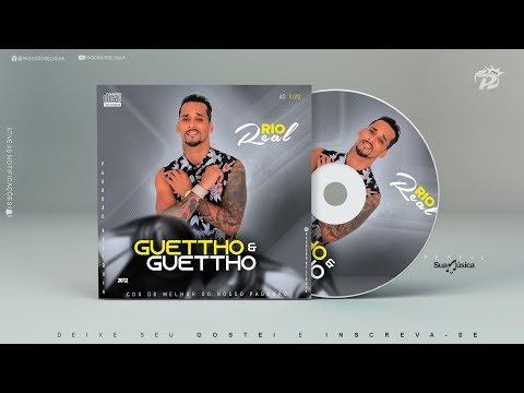 2012 FANTASMAO DVD BAIXAR DO