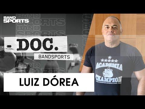 LUIZ DÓREA: