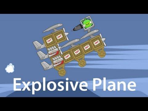 Explosive Love IOS