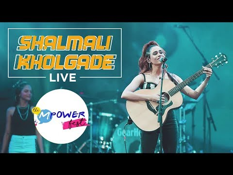 Download mix shalmali kholgade live mpower fest aftermovie hd file 3gp hd mp4 download videos