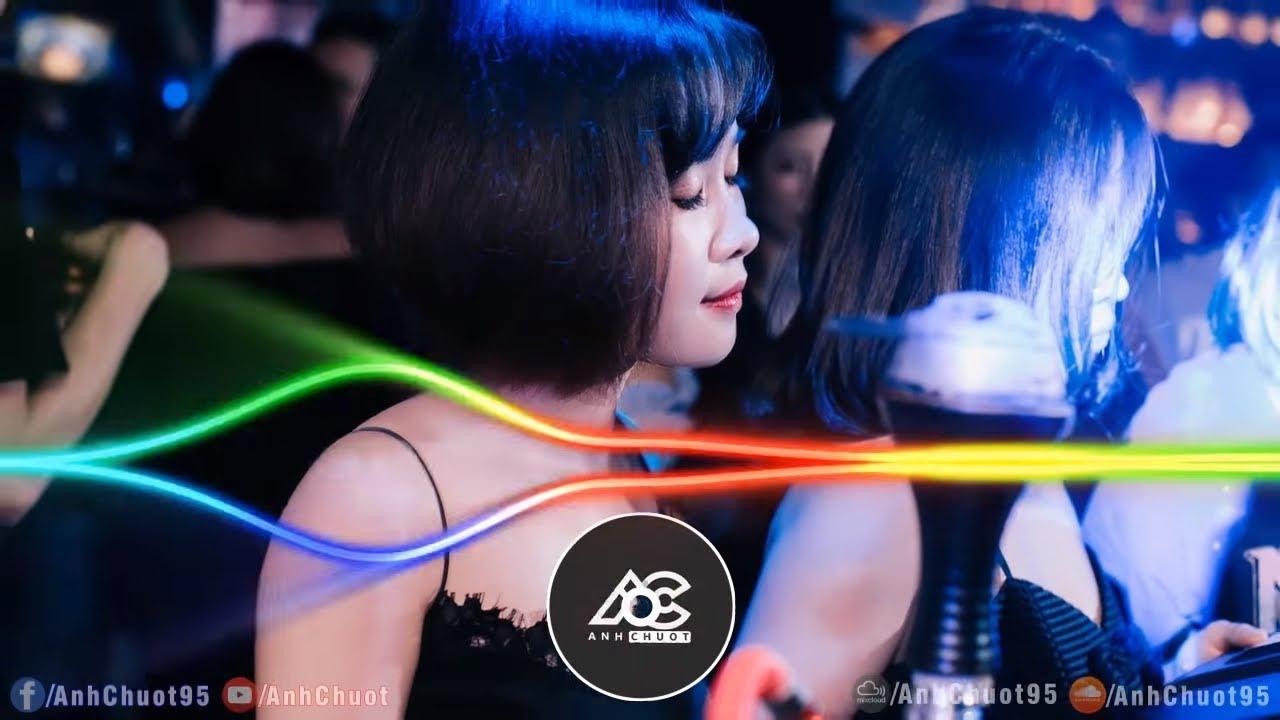 Triệu Đóa Hồng - BSmall Remix (Full Version) | Ánh Chuột