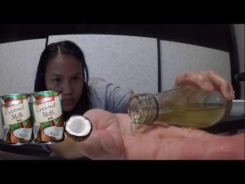 Pregătirea articulațiilor de relief