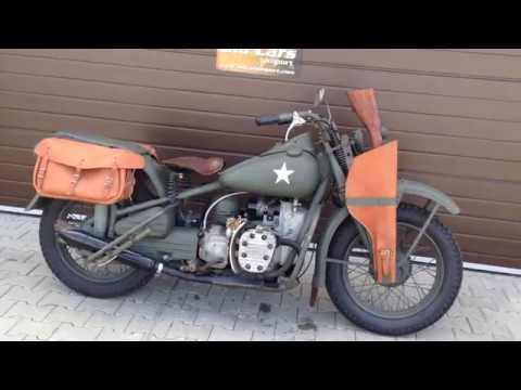 mp4 Harley Davidson Xa, download Harley Davidson Xa video klip Harley Davidson Xa