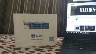 how to change wifi password globe broadband hg180 - Kênh