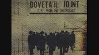 Dovetail Joint - Everybody Falls Apart