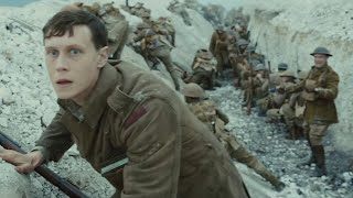 video: 1917 review: Sam Mendes's Oscar winner is technically brilliant but emotionally inert