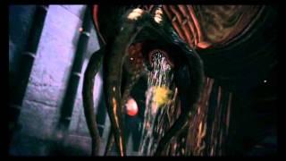 Mass Effect #28: The Thorian