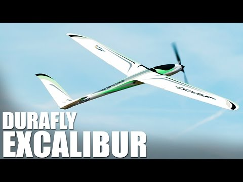durafly-excalibur-review--flite-test