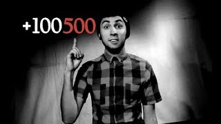 смотрим +100500 возьмите чего-небуть поесть будет эпичные фразы и видио поехали