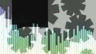 Vj Waxx - Honey ( Tiesto remix)