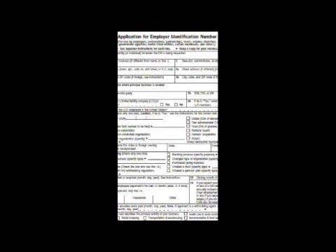 Social Security Card Application. Apply Online @  Application-Filing-Service.com