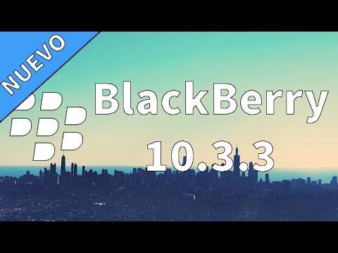 Blackberry10/classic/z10/z3/q10 все видео по тэгу на