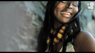 "Layori - ""Iwa Lewa"" Official Video (HD)"