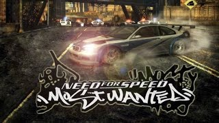 Куда кидать сохранение для NFS Most Wanted на Windows 7 (Обновленная!)