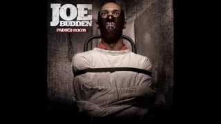 In My Sleep - Joe Budden