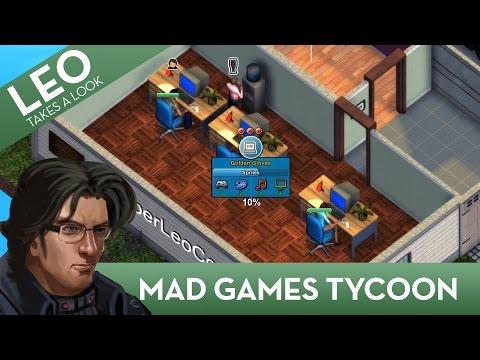 How I Ran My Virtual Game Development Studio Into The Ground