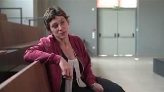 Interview with Rosalind Nashashibi - documenta 14