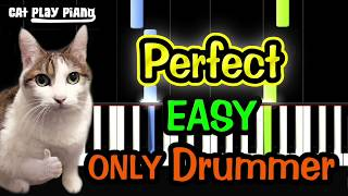 perfect ed sheeran piano guys sheet music pdf - TH-Clip