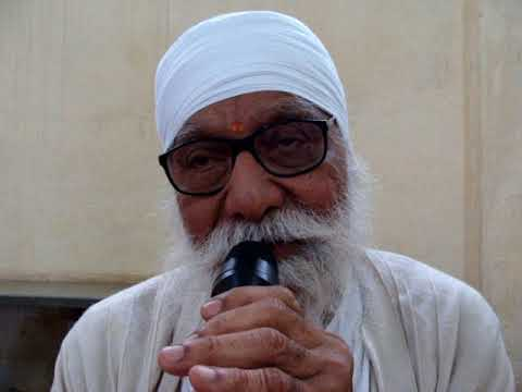 Gorakhnath Mandir-Dhyan Dharna-Satsang