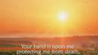 Download Video Yahweh, You Are Near MV MP3 3GP MP4