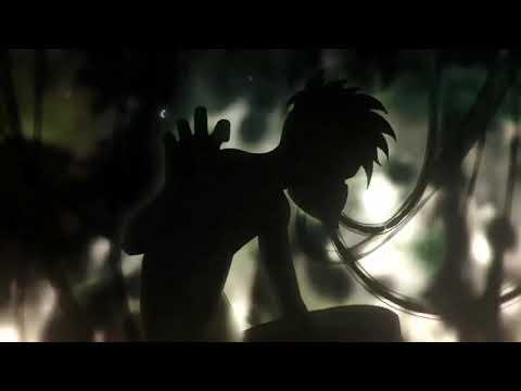 Trailer Boruto: Naruto Next Generations