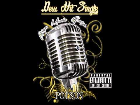 Aiga Music Group Ft Rasta-Poison