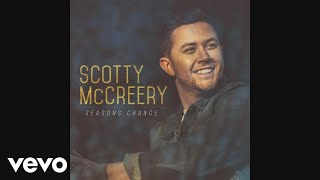 Scotty McCreery - Five More Minutes (Audio)