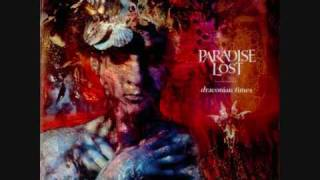 Paradise Lost - Hallowed Land video