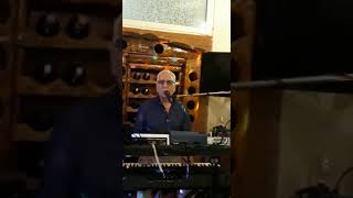 Costanzo Pianobar video preview