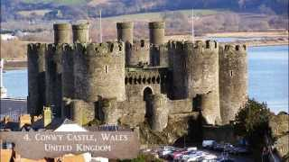 Download Youtube: 10 Most Beautiful Castles In The World