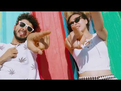 Si Lemhaf - Star