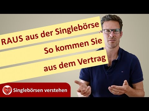 Single frauen marienberg