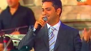 اغاني طرب MP3 Fadl shaker nar esho2 فضل شاكر نار الشوق تحميل MP3