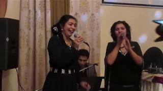 Gypsy songs-Наказание.