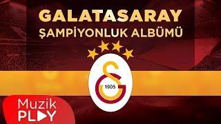 Şereftir Seni Sevmek - Galatasaray Korosu, Cem Belevi, Bülent Forta, Deniz Erdem, Cengiz Erdem