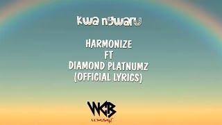 Mp3 Harmonize Songs And Lyrics