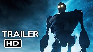Ready Player One Official Comic Con Trailer (2018) Steven Spielberg Sci-Fi Movie HD