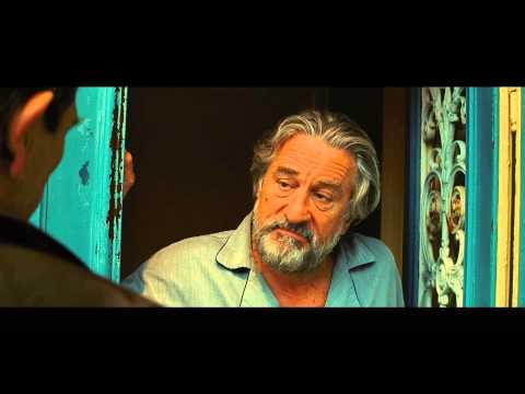 Malavita - Official Trailer