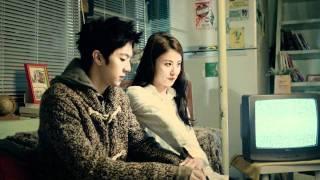 MBLAQ(엠블랙)   전쟁이야(This Is War) MV
