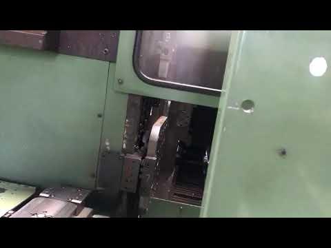 Tsugami MA 3 H - 10 P P00313192