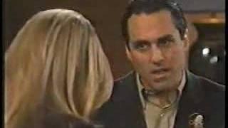 S&C Pt.19: Pregnant Carly Seeks Jason, Finds Sonny.