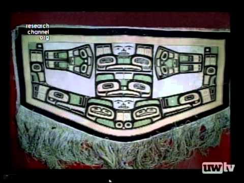 mp4 Learning By Doing Northwest Coast Native Indian Art, download Learning By Doing Northwest Coast Native Indian Art video klip Learning By Doing Northwest Coast Native Indian Art